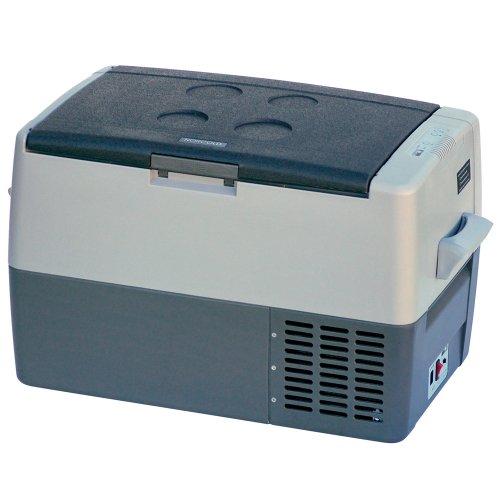 Norcold NRF45 Refrigerator (Top Open 45L Fridge/Freezer) (Norcold Fridge Freezer compare prices)