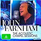 Acoustic Chapel Sessions