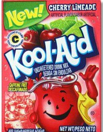 kool-aid-cherry-limeade-drink-mix-makes-2-quarts-46g-sachet-kool-aid-american