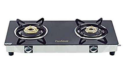 Flamingold-FG-GT202-2-Burner-Gas-Cooktop