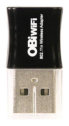 obiwifi-wireless-adattatore-per-obi202