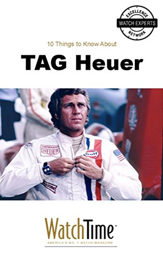 10-things-to-know-about-tag-heuer-guidebook-for-luxury-watches