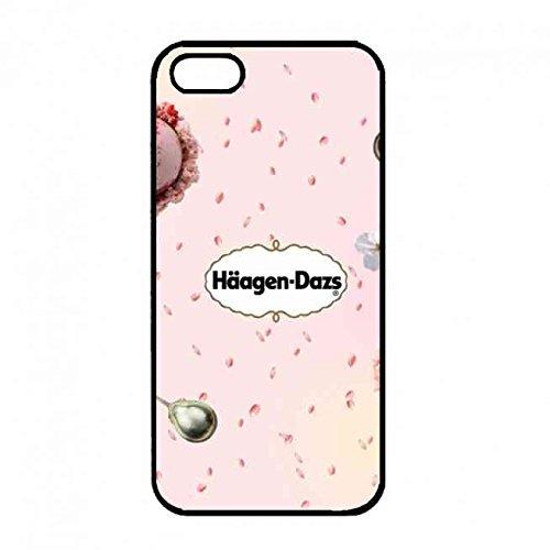 haagen-dazs-logo-coqueapple-iphone-5-5s-se-haagen-dazs-phone-coquemarque-de-creme-glacee-haagen-dazs