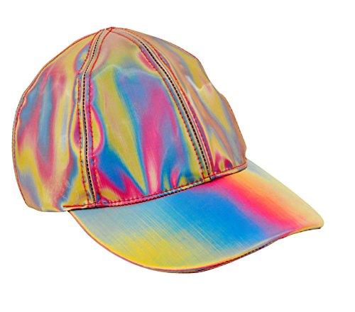 Réplique casquette de Marty Retour vers le Futur II