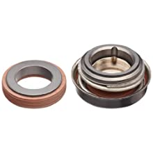 Wheeler Rex 276488 Shaft Seal Sic-Viton