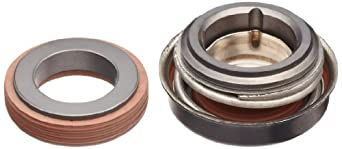 Wheeler-Rex 276488 Shaft Seal Sic-Viton