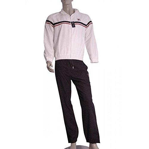fila-white-peacot-red-size-textile-smlxl-m-lifestyle