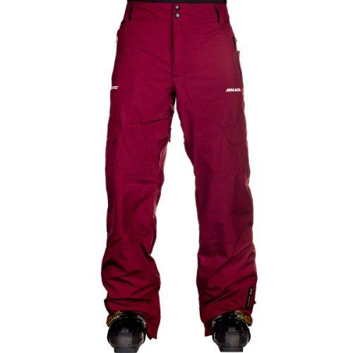 Herren Snowboard Hose Armada Fixed Pant