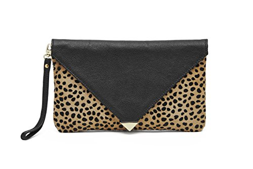 mighty-purse-envelope-clutch-leopard-calf-fur-womens-smartphone-charging-clutch-for-iphones-and-andr
