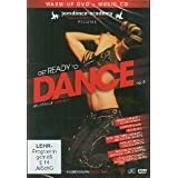 "Get Ready to Dance Vol 2 - Bellydance Warm-upvon ""Said El Amir"""