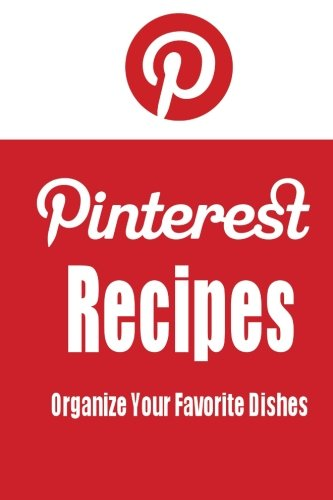 Buy Pinterest Recipes Now!