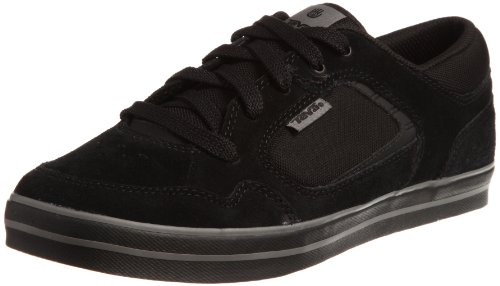 Teva Men'S Crank Bike Sneaker,Black,8 M Us front-987749