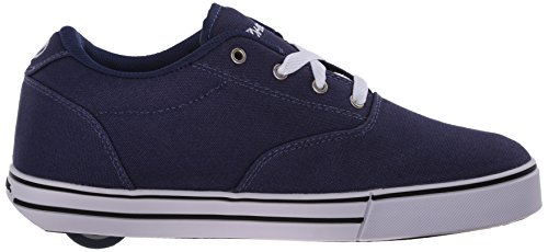 Heelys Men's Launch Fashion Sneaker - Jackshibo Shoes