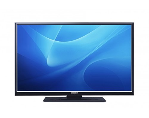 Digihome 42180HDLEDT2 42 Inch Full HD LED Television With T2 Tuner