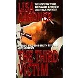 The Third Victim (2001 publication)