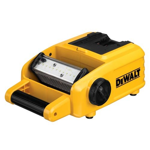 Dewalt Dcl060 18V/20V Max Cordless Led Worklight