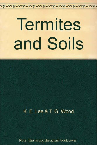termites-and-soils