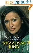 Amazonaskind