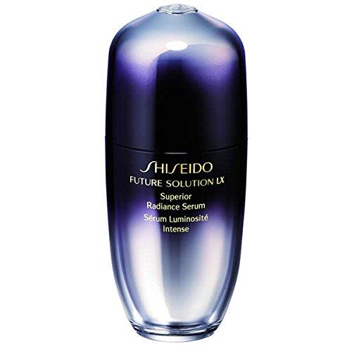 shiseido-future-solution-lx-superior-radiance-serum-30-ml