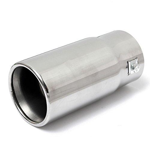 yongse-redondo-universal-se-adapta-acero-inoxidable-del-coche-de-cola-de-escape-tubo-consejo-silenci