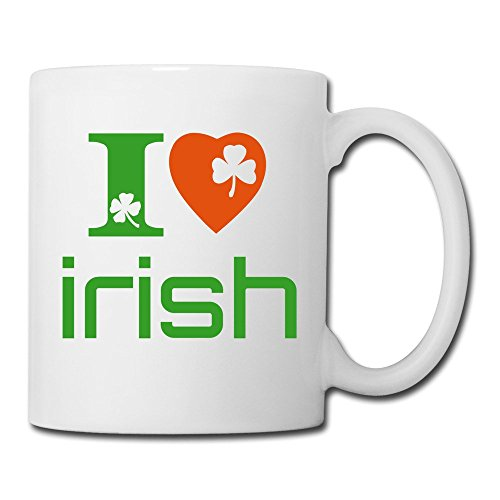 hfyen-classic-white-coffee-mug-i-love-irish-logo-cups