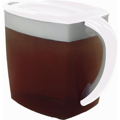 Mr. Coffee Ice Tea Maker Replacement Pitcher
