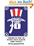 AMERICAN TOP 40 WITH CASEY KASEM (THE...