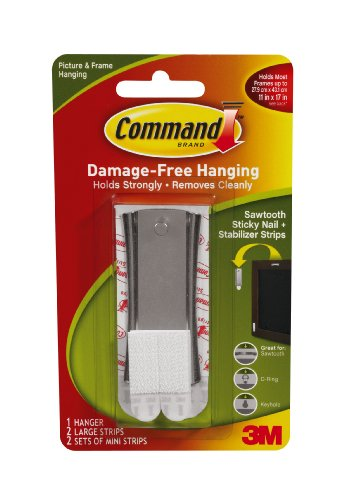 command-sticky-nail-sawtooth-hanger-5-pound