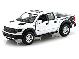 Collectable Diecast F 150