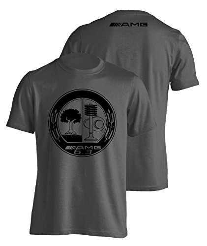 amg-63-classic-logo-t-shirt-xl-grey