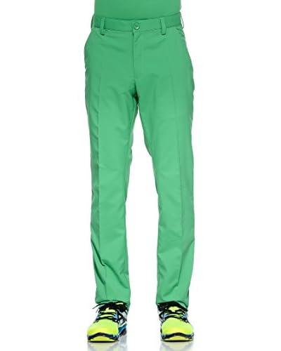 Under Armour Pantalone Ua Perf Man [Beige]