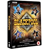 Blackpool + Viva Blackpool 3 Disc Set [DVD]by David Tennant
