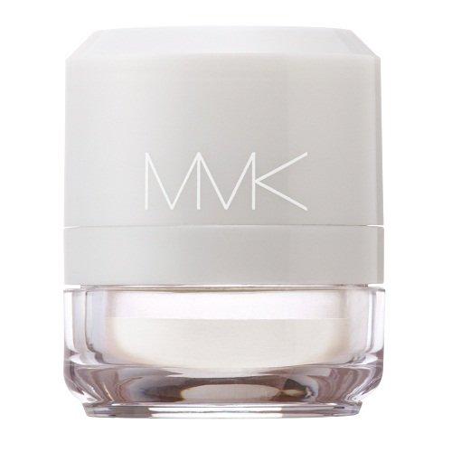 MMK ミネラルモイストBBサンスクリーン 01 ピュアホワイト