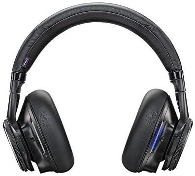 【国内正規品】 PLANTRONICS Bluetooth 両耳 ワイヤレスヘッドセット BackBeat PRO BACKBEATPRO