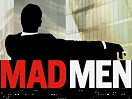 Mad Men - Season 1