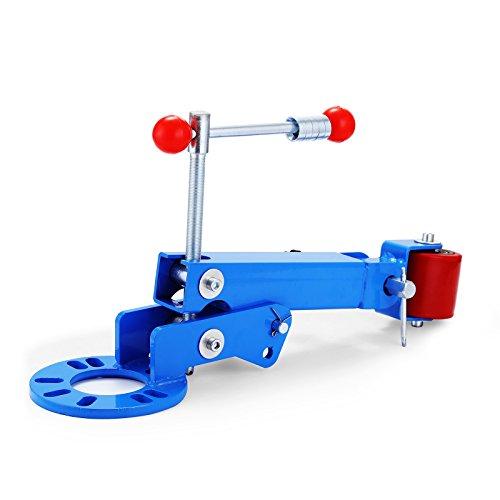 vevor-fender-roller-wheel-arch-roller-flaring-former-reforming-extending-tool-fit-all-popular-4-and-