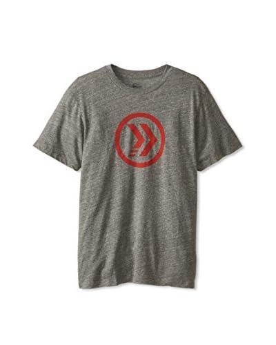 Athletic Recon Men's Fast Forward T-Shirt