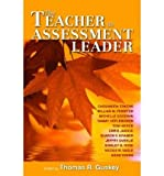 The Teacher as Assessment Leader (Paperback) - Common