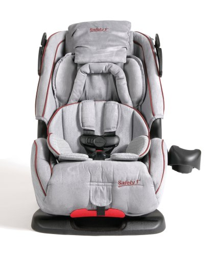 Baby's Store |   Safety 1st All-In-One Convertible Car Seat :  allinone safety safety 1st allinone convertible car seat seat convertible
