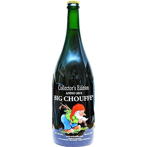 big-chouffe-8vol-15l-collectors-edition