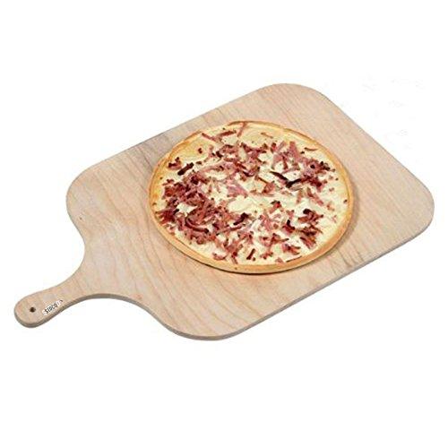 sidco-r-pizzabrett-pizzaschieber-pizzaschaufel-flammkuchenbrett-pizzaheber-servierbrett