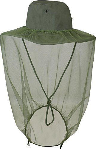 Test 1 das beste moskitonetz f r drau en von naturo das for Doppelbett platzsparend
