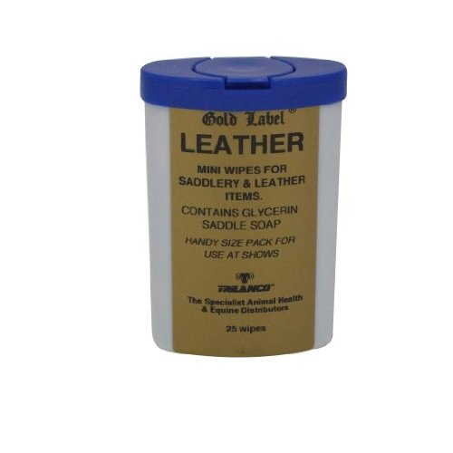 leather-wipes-gold-label-25-pack-contains-glycerin-saddle-soap