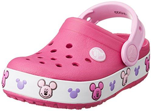 crocs-Lights-Mickey-K-Clog-ToddlerLittle-Kid