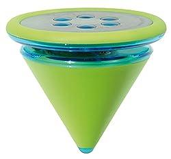 Active People DELTA Yo-Yo colors may vary
