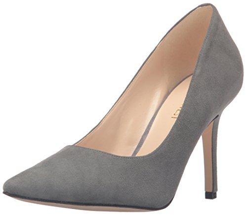 nine-west-womens-jackpot-suede-dress-pump-heather-grey-105-m-us