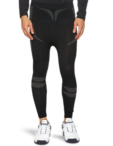 Dare 2B Men's Zonal 3/4 Coolmax Stretch Legging