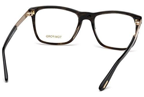 buy eyeglasses online  eyeglasses tom ford tf