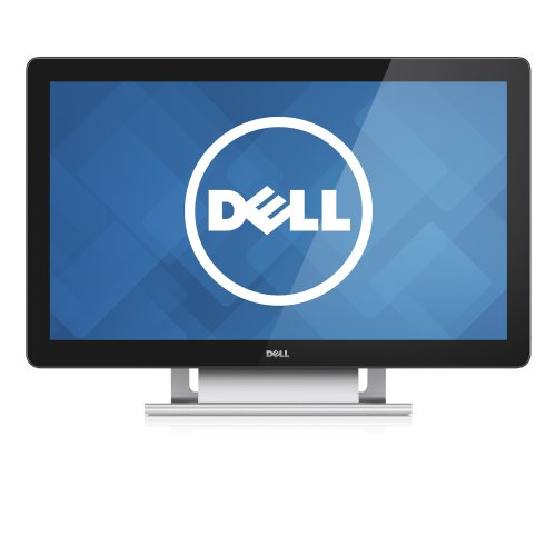 Dell 2714T 27-Inch Touchscreen Led-Lit Monitor