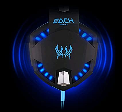 Each-G2100-Over-Ear-Gaming-Headset